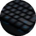 ZeroGround Hanzo 2.0 4