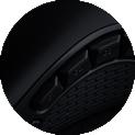 ZeroGround Niiro Pro 3.0 5