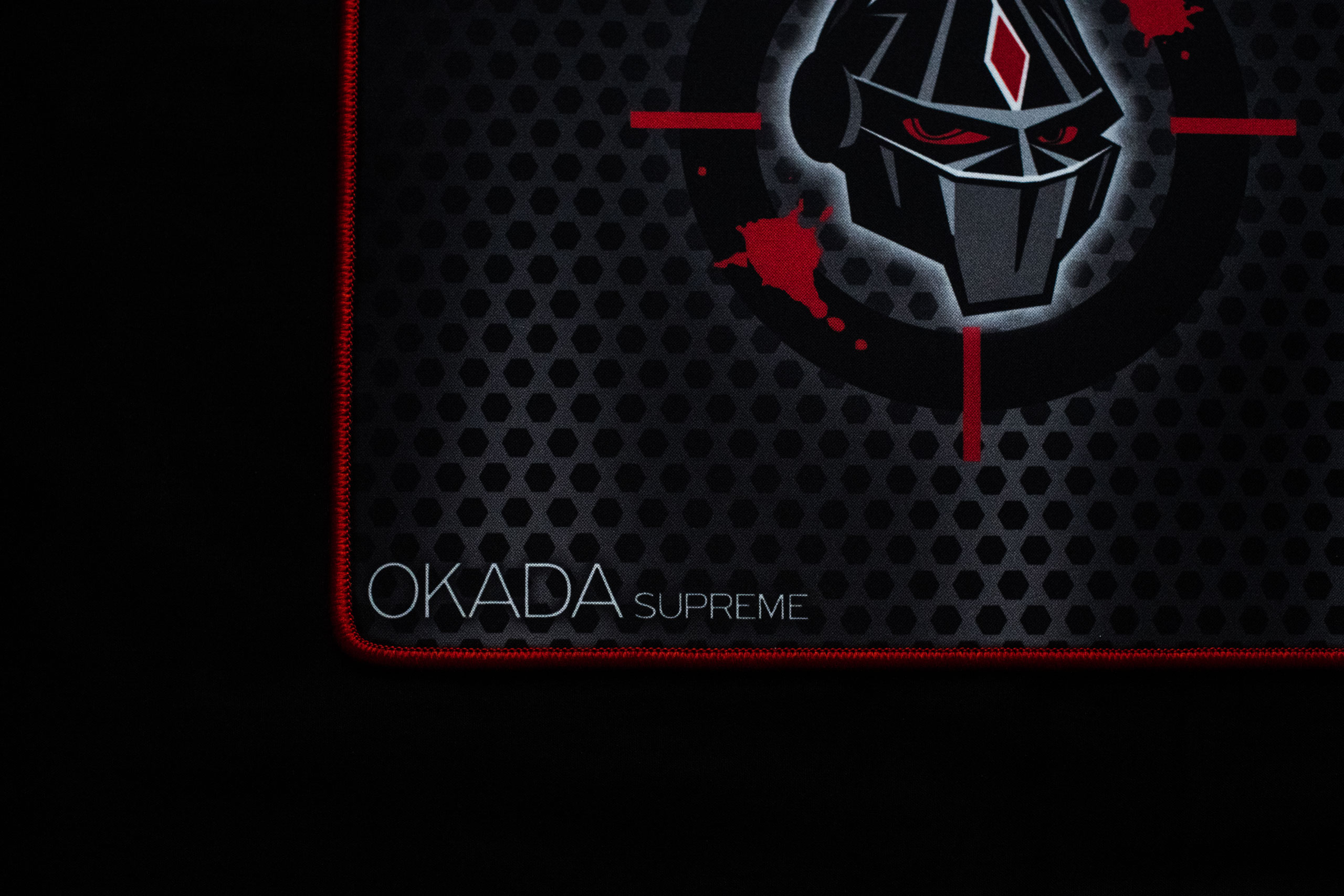ZeroGround Okada 2.0 2