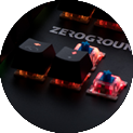 ZeroGround Sakimo 7