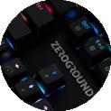ZeroGround Satomi 6
