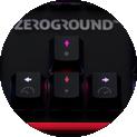 ZeroGround Satomi 7