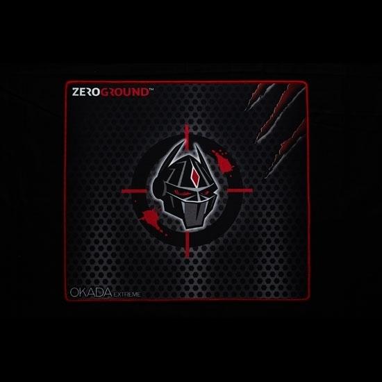 ZeroGround Okada 2.0 Extreme - Gaming mousemat