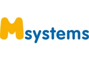 Picture for manufacturer Msystems